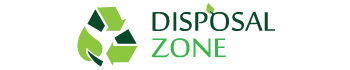 Disposal Zone