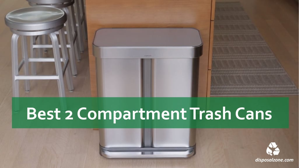 10 best-2-compartment-trash-cans
