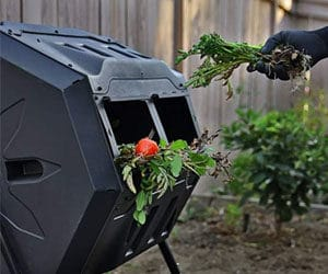 Compost Tumbler : Complete Buying Guide