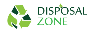 Disposal Zone - Waste Disposal Products Guides and Reviews